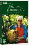 Southern Italian Feast DVD