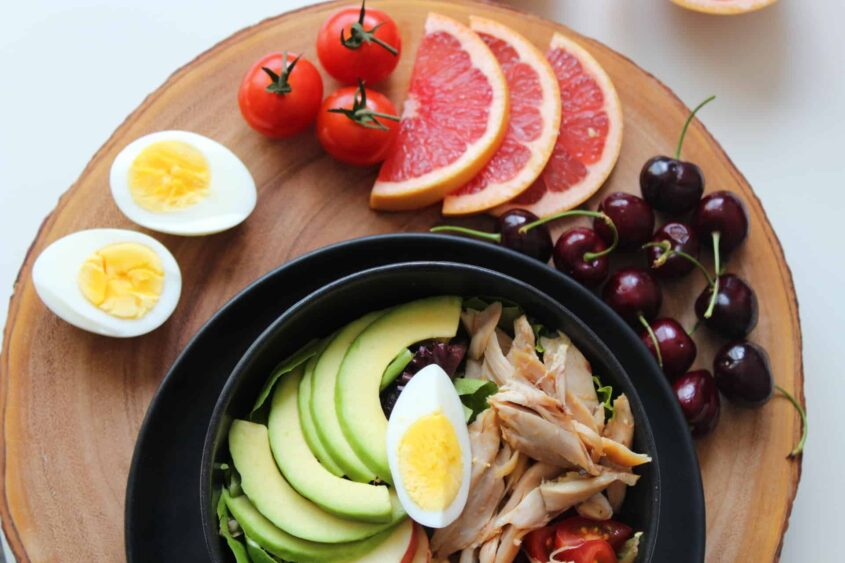 Vacation Food Tips That Will Help You Enjoy Every Meal to Its Fullest