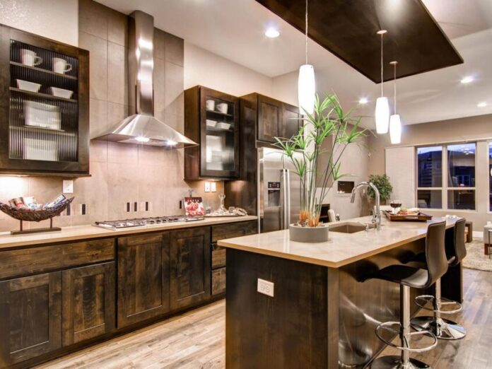 Remodeling Your Kitchen? Here is What You Might Want to Consider - Antonio  Carluccio